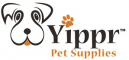 Yippr Pet Supplies | Dog Collars, Leashes, Travel Products